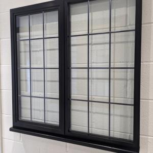 Aluminium Window 1 700x700 Slider