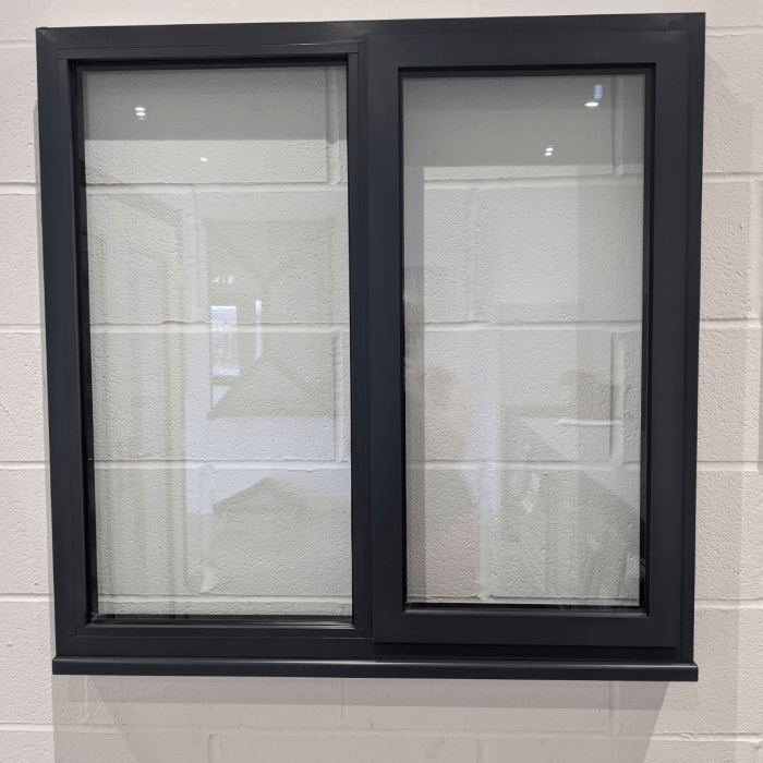 Aluminium Window 2 700x700 Slider