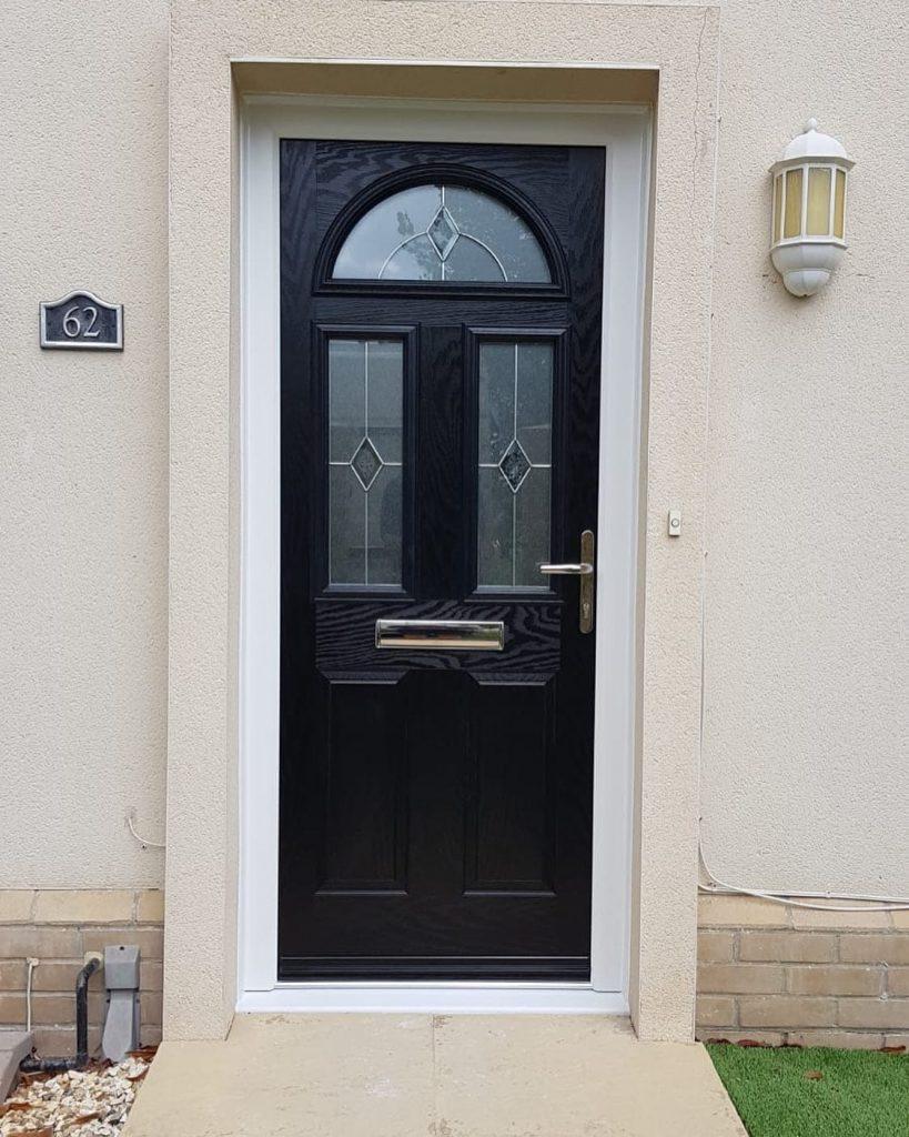 Composite-Door-Andover