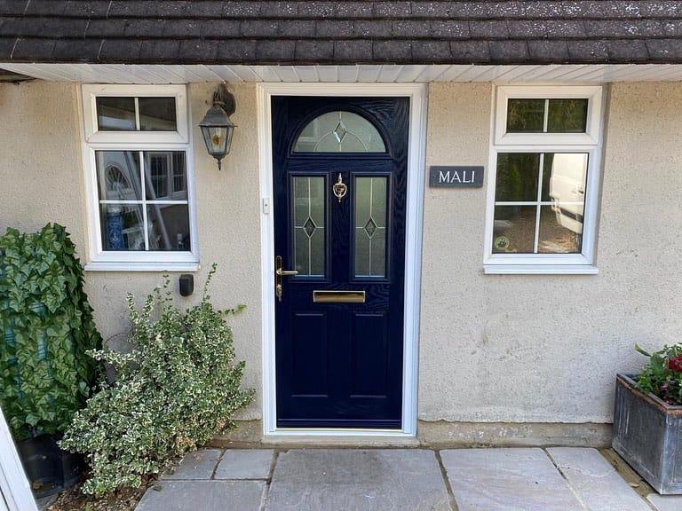 Composite-Door-Supplier