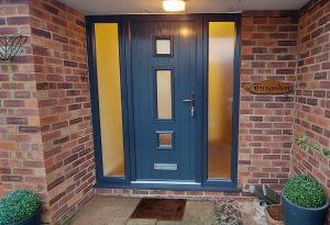 Composite-Door-Wiltshire