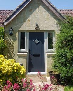 Composite-Door-Window-Letterbox