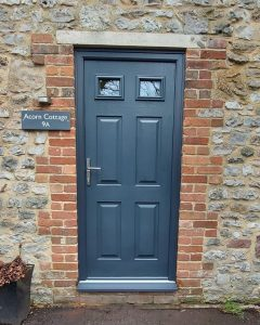 Cottage-Composite-Door