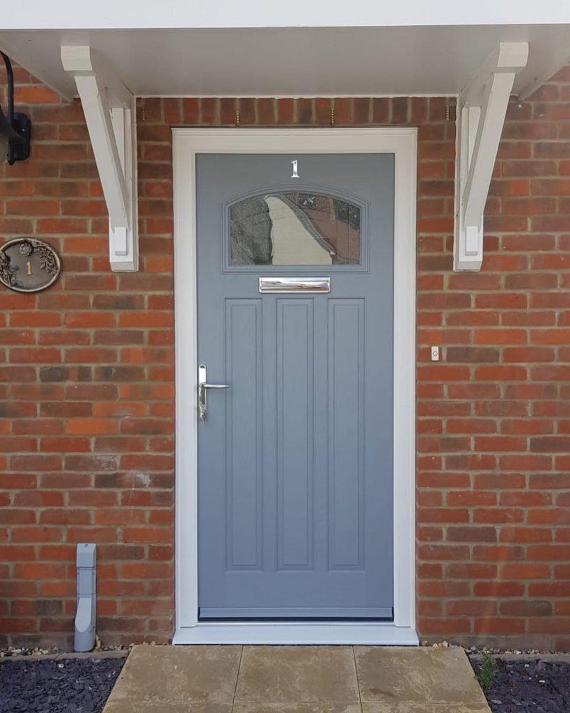 Grey-Composite-Door-Andover