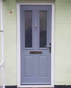Grey-Composite-Door-Salisbury