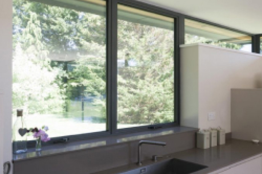 SMART-Aluminium-Alitherm-Aluminium-Windows-Resized 250 x 250 1