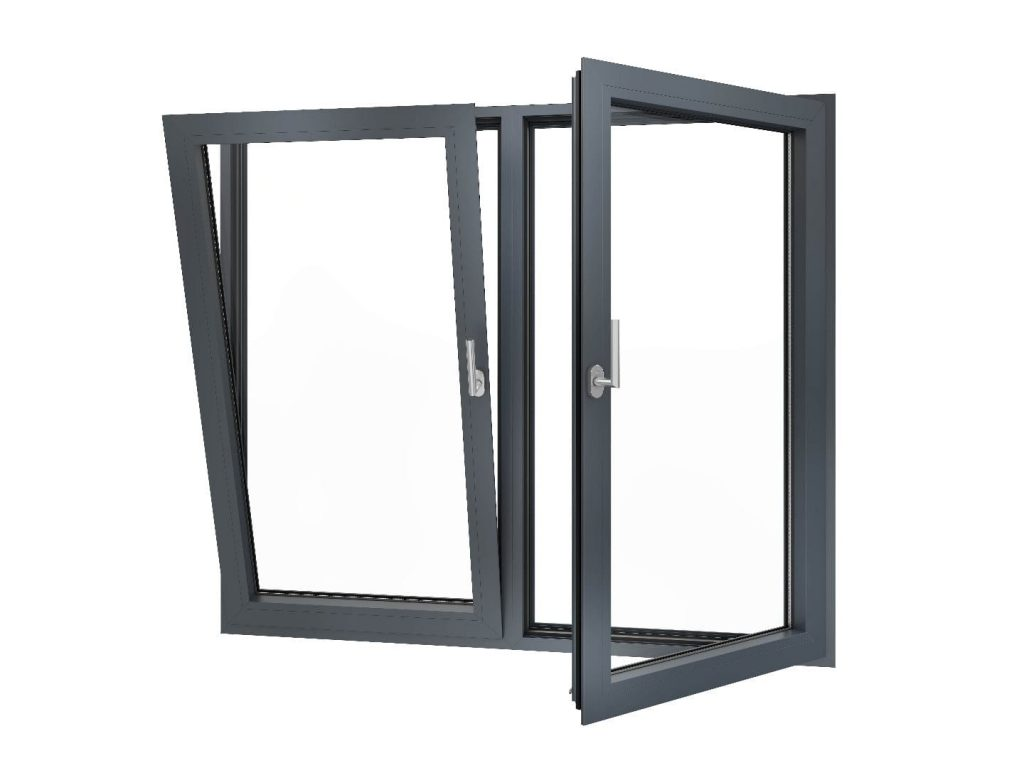 SMART-Aluminium-EcoFutural-Aluminium-Tilt-Turn-Windows