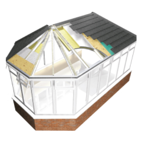 SupaLite-Tiled-Conservatory-Roof Resized