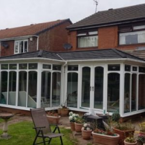 Tiled-Conservatory-Roof-Garden- Resized new
