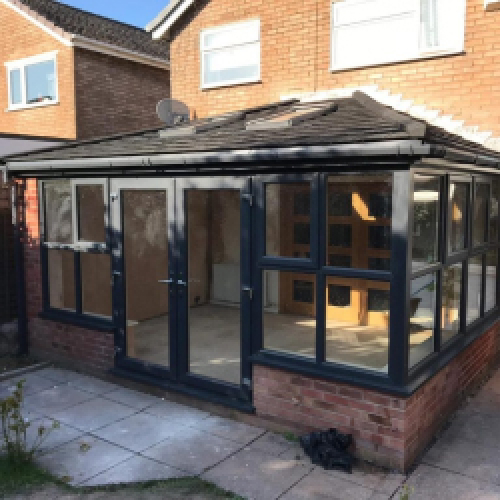 Tiled-Conservatory-Roof-Windows-Doors Resized
