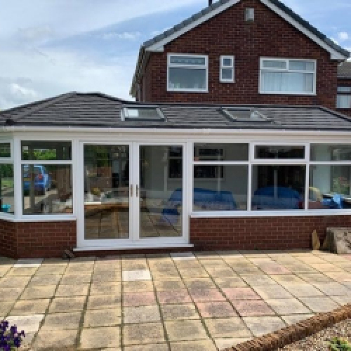 Tiled-Conservatory-Roof-With-Window copy Resized new