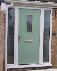 Trade-Composite-Doors