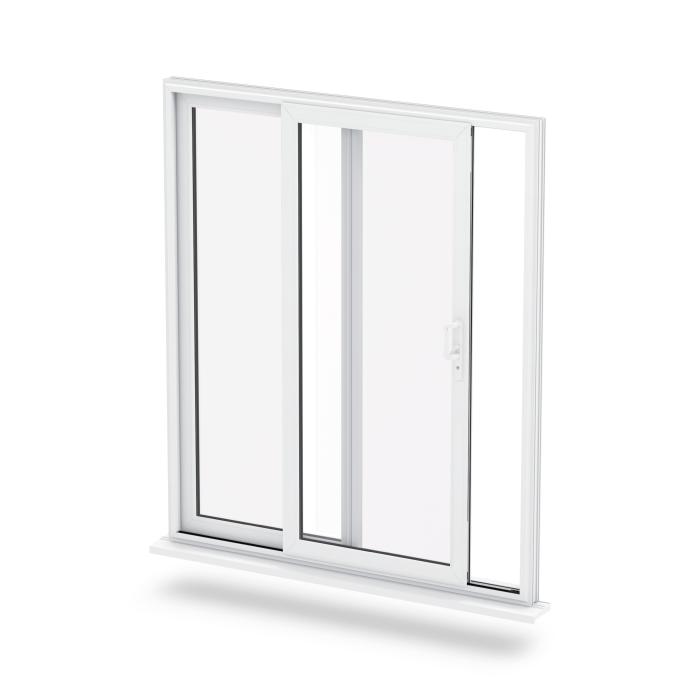 Trade uPVC Patio Doors - Main
