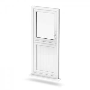 Trade uPVC Stable Doors - Main