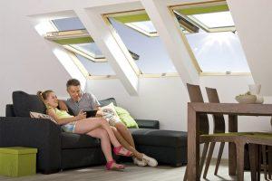 aluminium-roof-windows-couple-sofa Resized