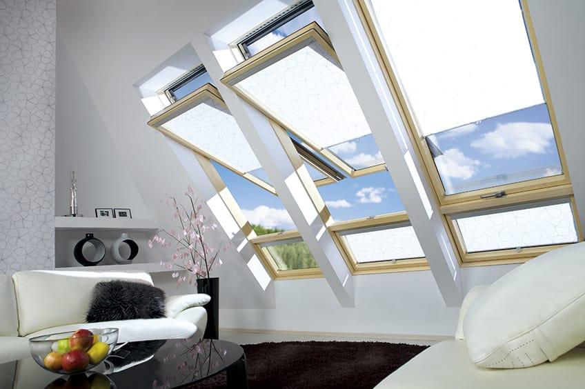 aluminium-roof-windows