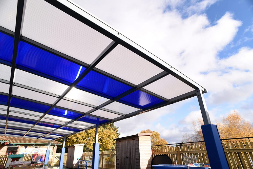 polycarbonate-sheeting-plastic-roof-sheets