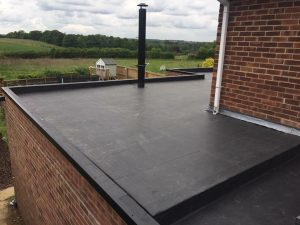 rubber-roofing-wiltshire